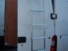 master-door-ladder