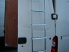 renault-master-rear-door-ladder