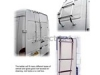 transit-sprinter-sample-door-ladders