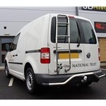 vw-caddy-transit-connect-ladder