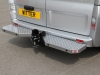 z131-1tow-bar-adjustable-height-coupling-step-silver-z131