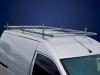 Citroen Dispatch 5 Bar Style Roof Rack