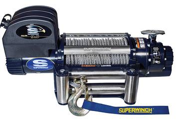 superwinch-talon-9-5-steel-rope