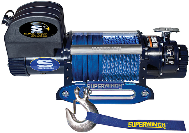 superwinch-talon-9-5-with-synthetic-rope
