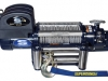 superwinch-talon-9-5-steel-rope